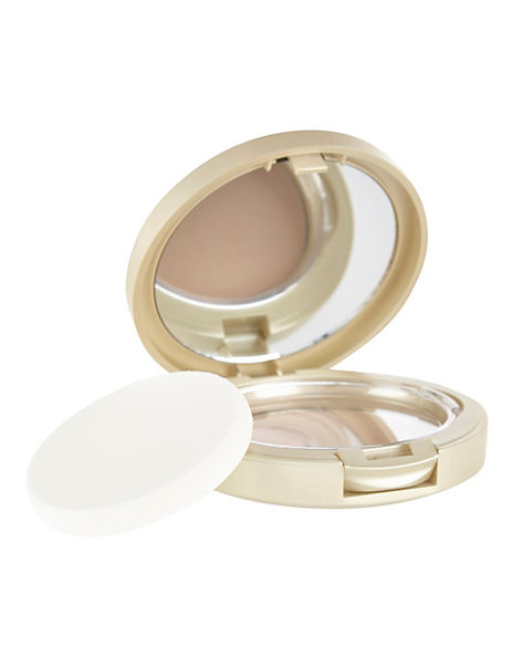 Perfectly Poreless Putty Perfector 11g