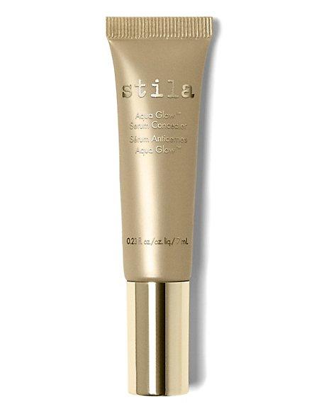 Aqua Glow™ Serum Concealer 7ml