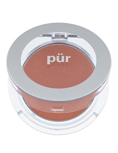 Blush Crush Cream 2.25g