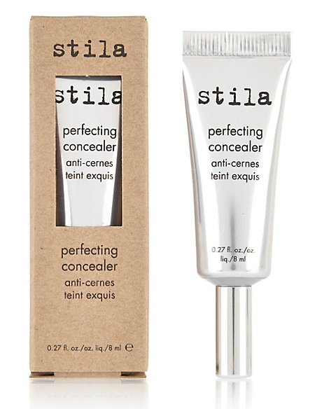 Perfecting Concealer 8ml