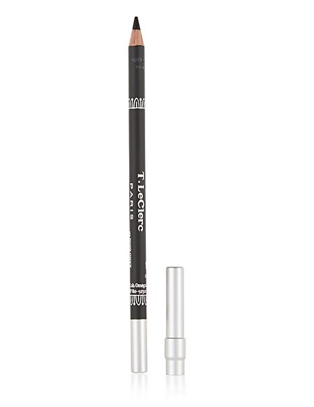 Eye Pencil 1.05g