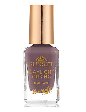 Sunset Nail Paint 10ml
