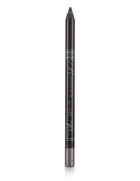 Bold Waterproof Eyeliner 1.4g