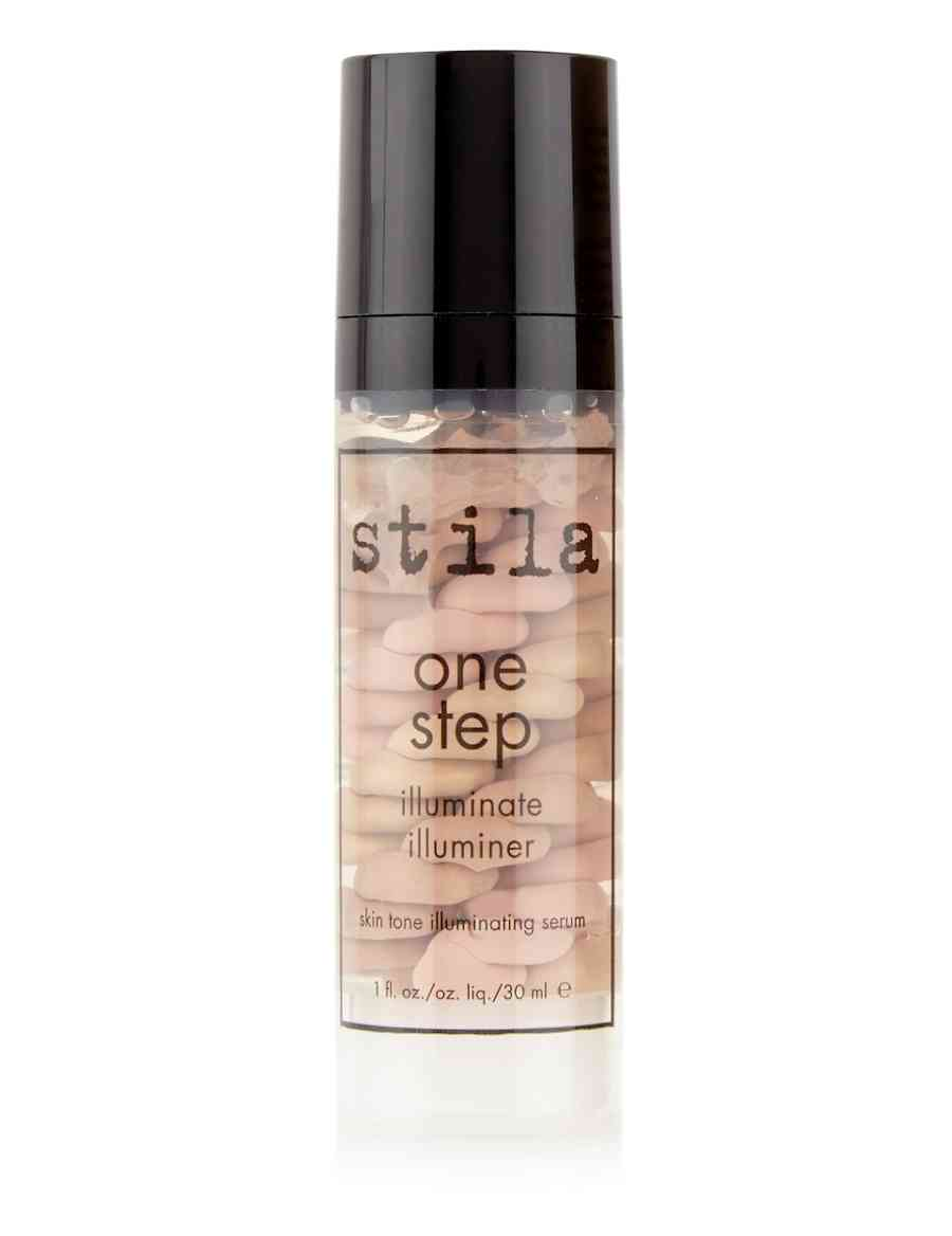 489b3ab409a2 One Step Skin Tone Illuminating Serum 30ml
