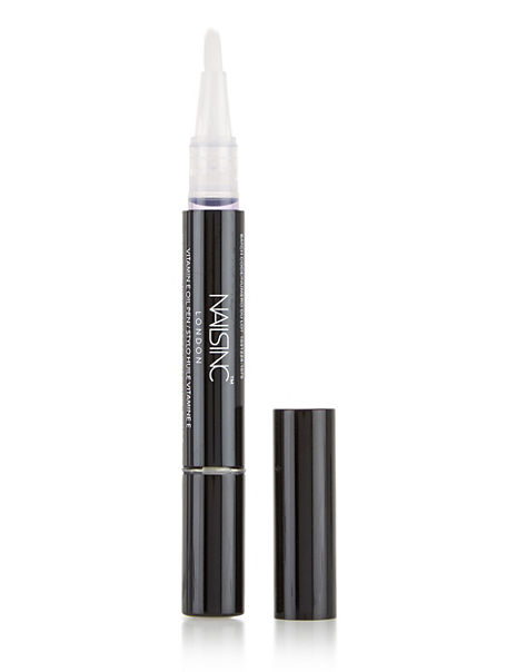 Nails Oil Pen 1.8ml