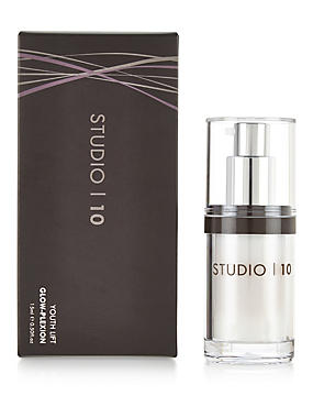 Youth Lift Glow-Plexion 15ml