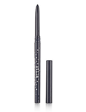 Smudge Stick Waterproof Eyeliner 0.28g