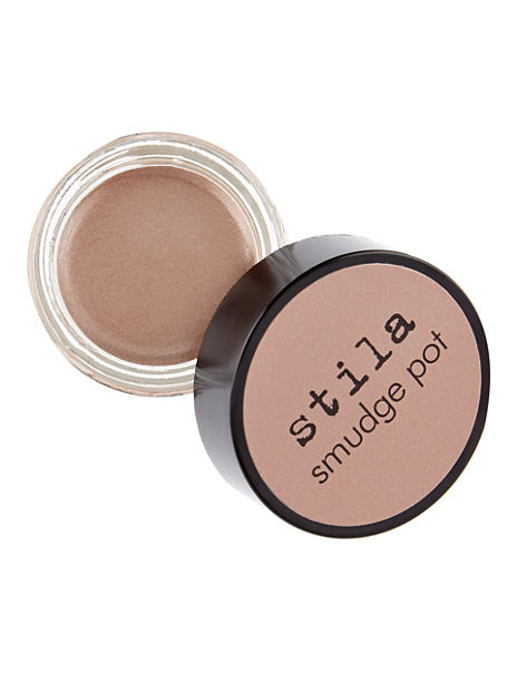 Smudge Pot Eyeshadow 4g