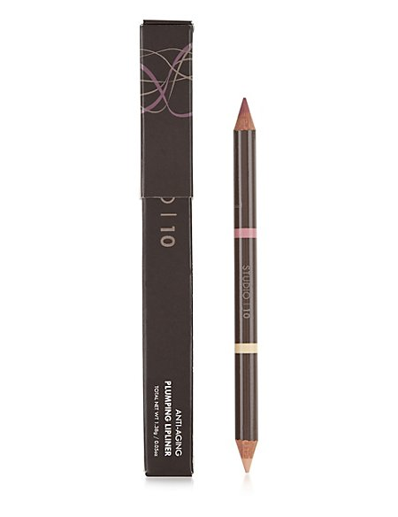 Age Reverse Perfecting Lip Liner 1.38g