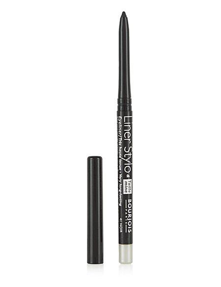 Liner Stylo Eyeliner 0.28g