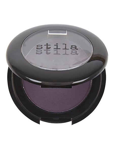 Eyeshadow 2.6g