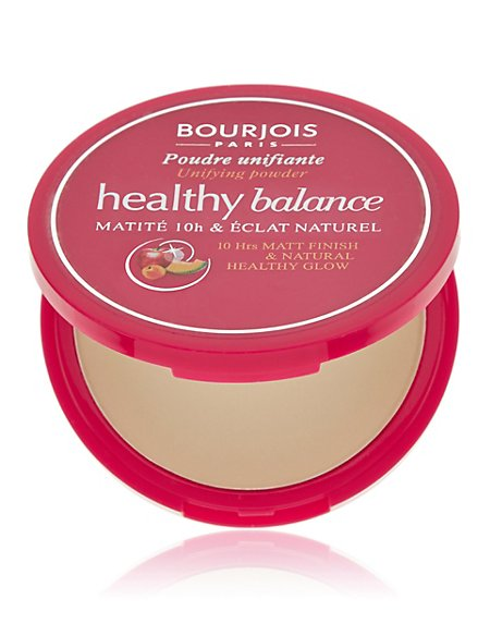 Healthy Balance Powder 9g