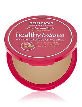 Healthy Balance Powder 9g