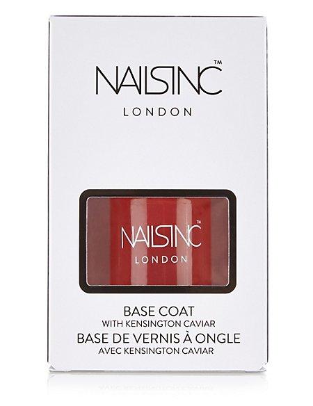 Base Coat with Kensington Caviar 10ml