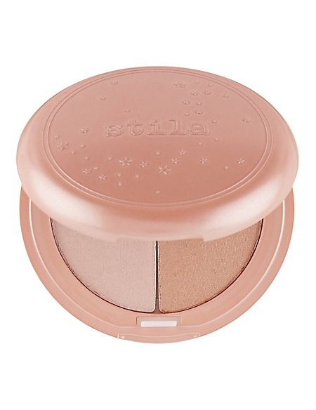 All Over Shimmer Powder 5.3g