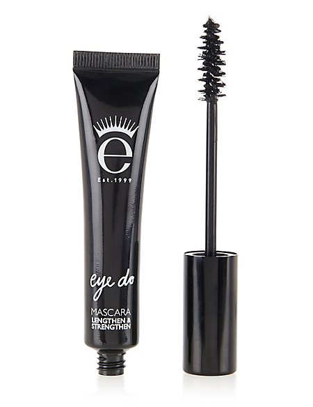 Eye Do Mascara 8ml