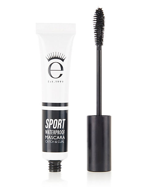 Sport Waterproof Mascara 8ml