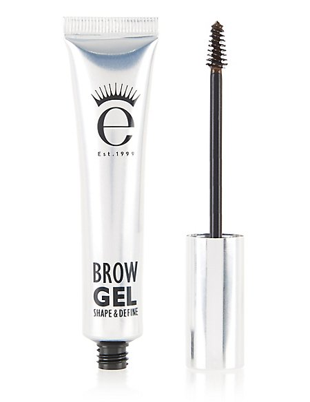Brow Gel 8ml