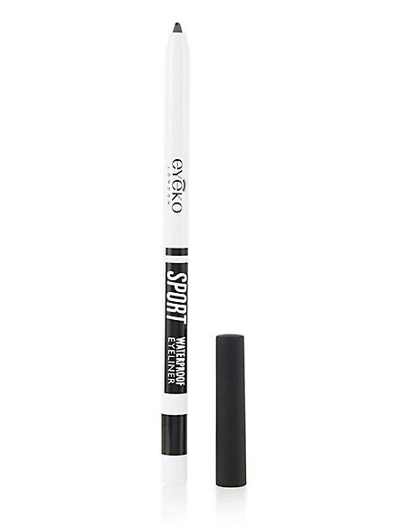 Sport Waterproof Eyeliner 0.5g