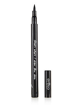 Eye Do Liquid Eyeliner 2g
