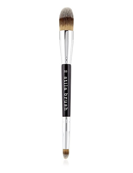 One Step Complexion Brush No.33