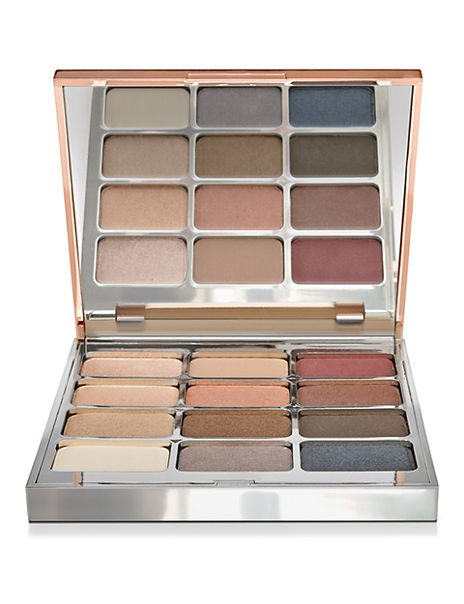 Eyes are the Window™ Palette 14g