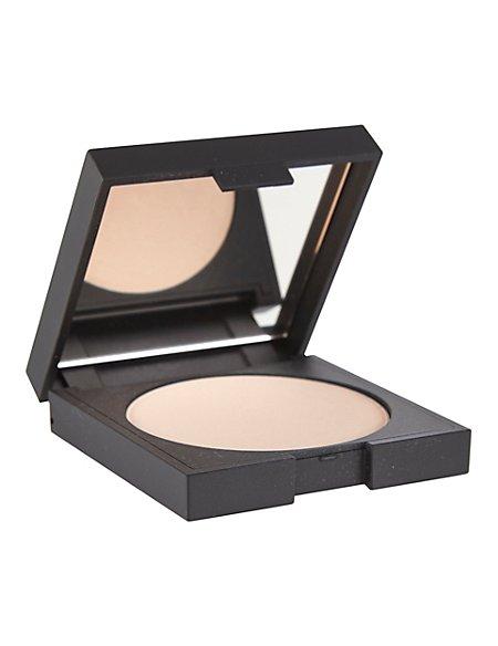 Velvet Mineral® Pressed Powder Foundation 10g