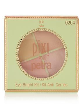 Eyebright Kit