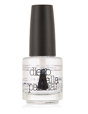 Glossy Top Coat 15ml
