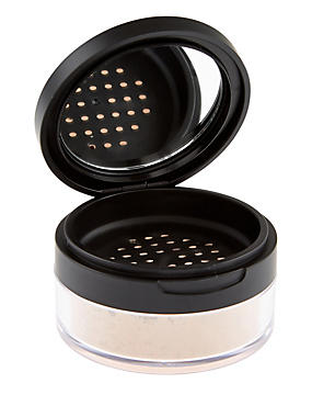 Transparent Loose Powder 23g