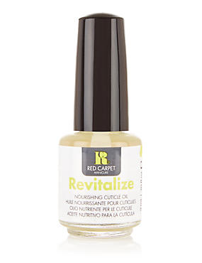 Revitalize Nourishing Cuticle Oil 9ml