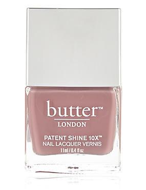 Patent Shine 10X™ 11ml