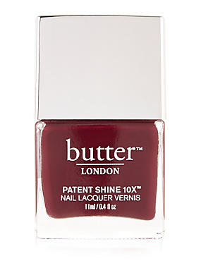 Patent Shine 10X™ 11ml