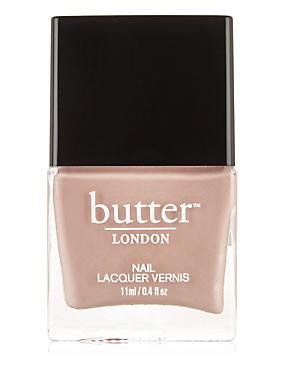 Nail Lacquer 11ml