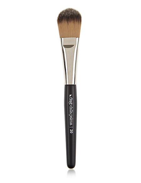 New Foundation Brush 36.4g