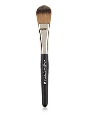 New Foundation Brush 36.4g