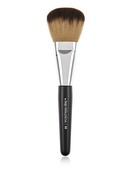 New Powders Brush 59.6g