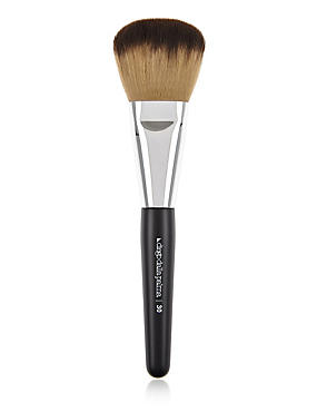 New Powders Brush 59.6g