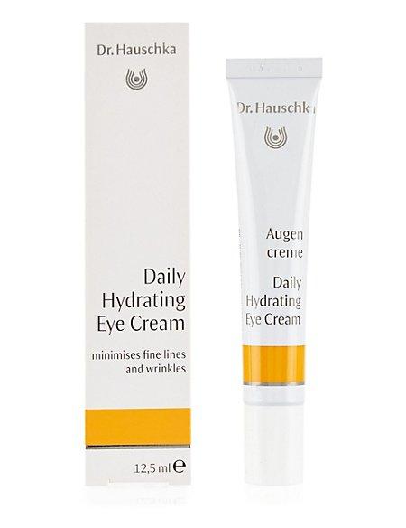 Daily Hydrating Eye Cream 12.5ml