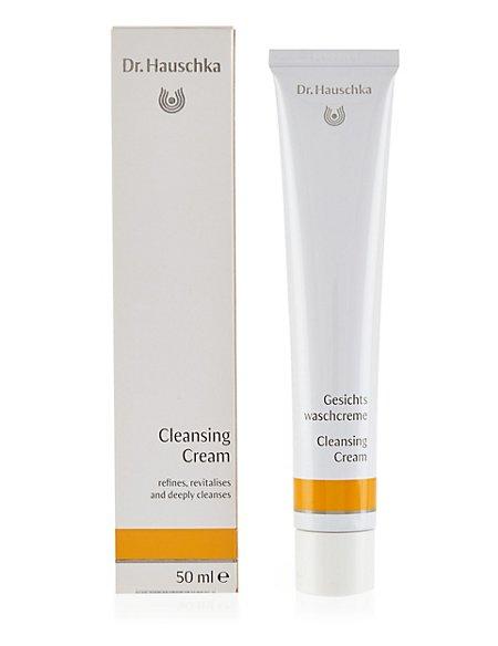 Cleansing Cream 50ml
