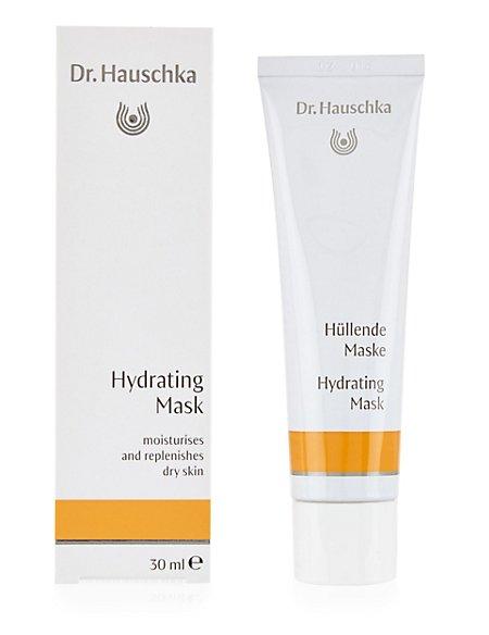 Hydrating Mask 30ml