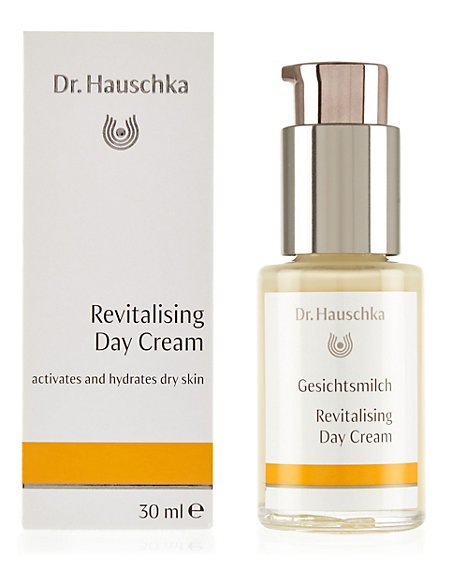Revitalising Day Cream 30ml