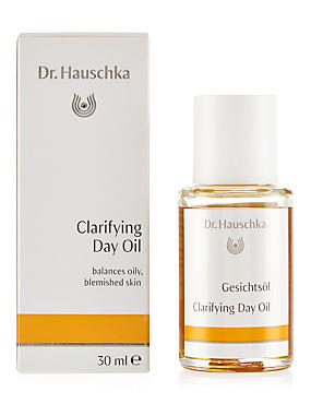 Clarifying Day Oil 30ml