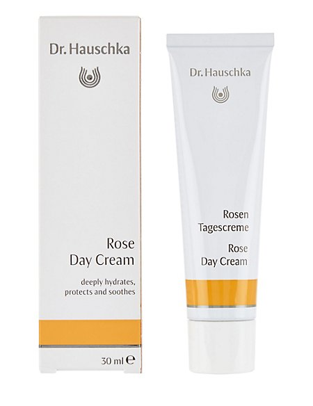 Rose Day Cream 30ml