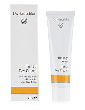 Tinted Day Cream 30ml