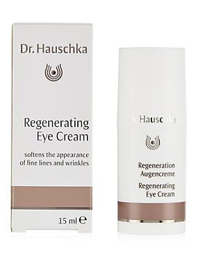 Regenerating Eye Cream 15ml