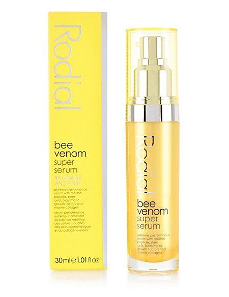 Bee Venom Serum 30ml