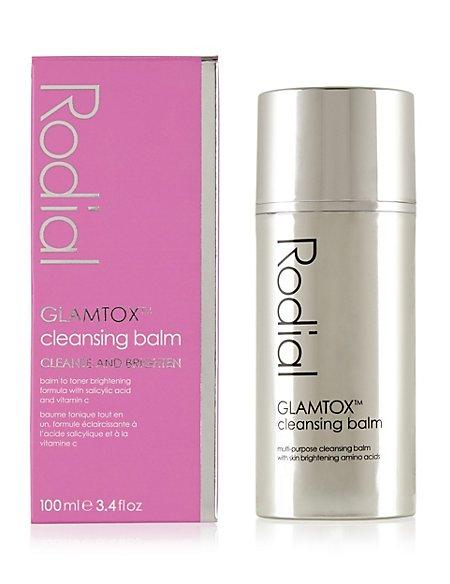 Glamtox™ Cleansing Balm 100ml