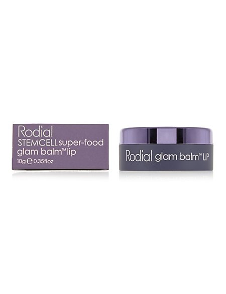 Super-Food Lip Balm 10g