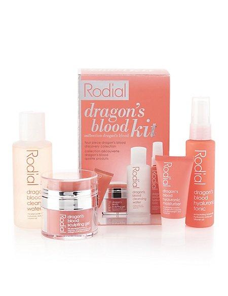 Dragon's Blood Kit